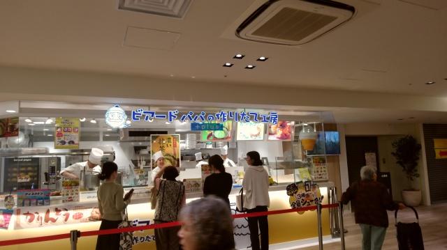 西鉄大橋駅リニューアル